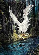 ミッドナイト堕天使