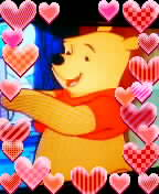 We Love POOH!(GAY ONLY)