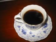 カフェ/喫茶店 柏・松戸・流山