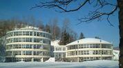 小樽市立石山中学校