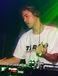 DJ HAYASHI