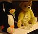 Teddy Bear(テディベア)