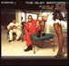 THE ISLEY BROTHERS(SWEET)