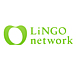 Lingo Network英会話