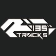 R135 Tracks