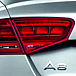 AUDI A8/S8
