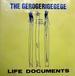 THE GEROGERIGEGEGE