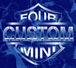 4mini Custom
