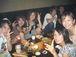 川崎市立橘中学校2003年卒業