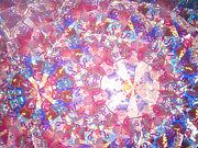 【Kaleidoscope】