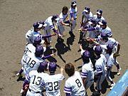 札幌大学軟式野球部