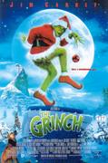 ☆ THE GRINCH ☆