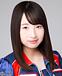 【SKE48】鈴木恋奈【9期生】