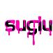 SUGIURUMN