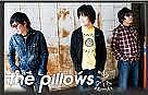 ♪the pillows♪over40 BUSTERS