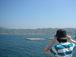 防波堤釣りくらぶ