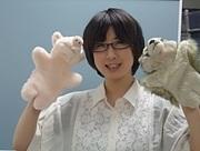 高森奈津美のLady Go!!