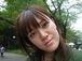 またもや、桜子♡