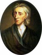 ジョンロック(John Locke)