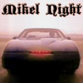 Mikel Night