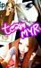 team ☆ MYR