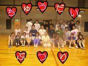 中大☆物理☆2006年度入学