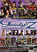 Goody'z -Dance & Music-