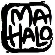 ☆Team MaHaLo☆