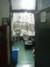 静岡大学 塑性加工研究室