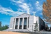 東京経済大学★2010年度入学生