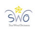 Star Wind Orchestra