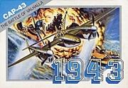 1943【ファミコン版】