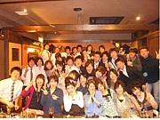 人環06メンバー