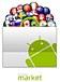 Androidアプリ情報交換所