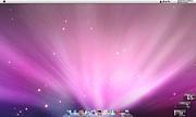 """""""ニセ"""" Mac OS X"""