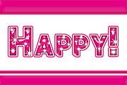 HAPPY @ N3