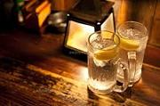 宇都宮古典酒場居酒屋巡礼