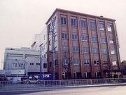 名古屋デンタル学院