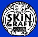 SKiN GRAFT Records
