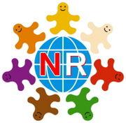 NR movement