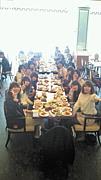 北海道文教大学 看護 2011年生