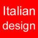 イタリアン・デザイン