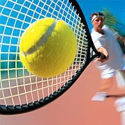 宇都宮でテニスを楽しみ隊!