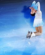 浅田真央のスケートは芸術