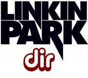 [dir]Linkin Park