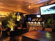 Cafe&Bar gaNeza(ガネーシャ)