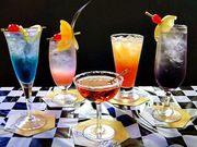 飲み会サークル横浜CocktailLove