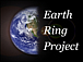 ★☆ Earth Ring Project ☆★
