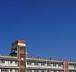 広島市立山本小学校