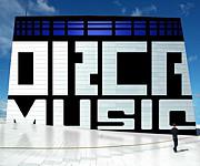 ORCA MUSIC